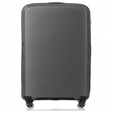 Tripp Stone 'Escape' Large 4 Wheel Suitcase