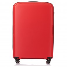 Tripp Poppy 'Escape' Large 4 Wheel Suitcase