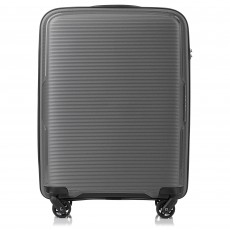 Tripp Stone 'Escape' Cabin 4 Wheel Suitcase