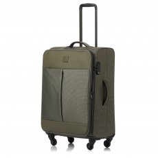 Tripp Sage 'Style Lite' Medium 4 Wheel Suitcase