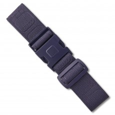 Tripp Cassis 'Tripp Accessories' Luggage Strap