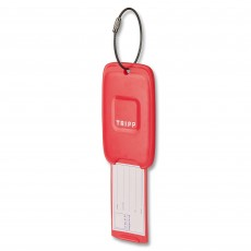 Tripp Watermelon 'Tripp Accessories' Luggage Tag