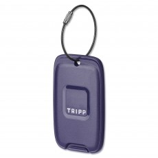 Tripp Cassis 'Tripp Accessories' Luggage Tag