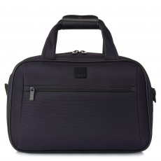 Tripp Grape 'Full Circle' Flight Bag 40x20x25cm