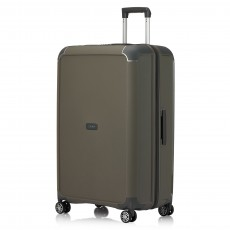 Tripp Sage 'Supreme' Large 4 Wheel Suitcase