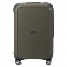 Tripp Sage 'Supreme' Medium 4 Wheel Suitcase