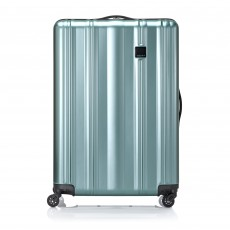 Tripp Mint 'Retro II' Large 4 Wheel Suitcase