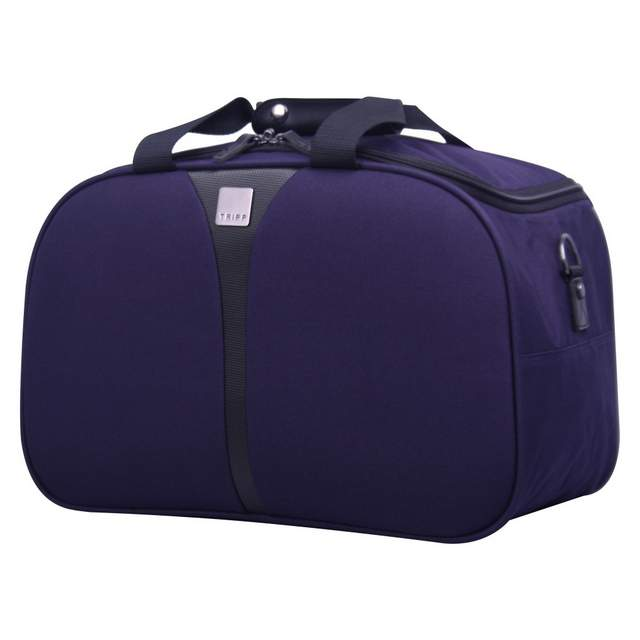Superlite III Holdall GRAPE..