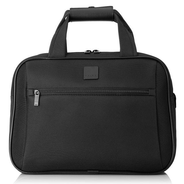 Tripp Black Full Circle Flight Bag Tripp Ltd