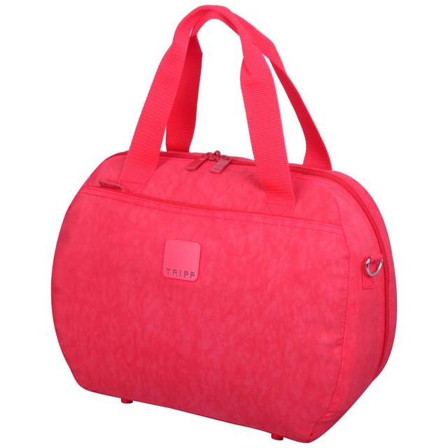 Holiday Bags Holdall WATERMELON