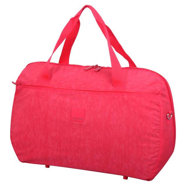 Holiday Bags Large Holdall WATERMELON