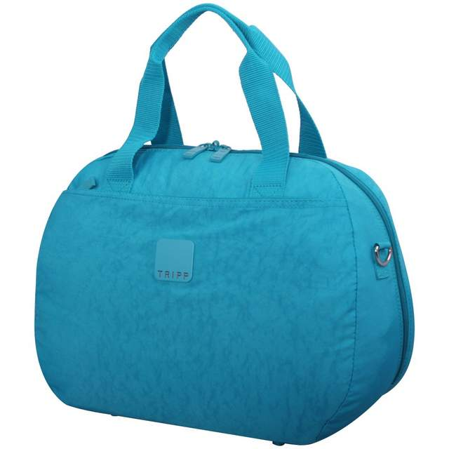 Holiday Bags Holdall ULTRAMARINE
