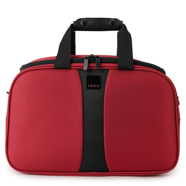Superlite 4W Holdall BERRY