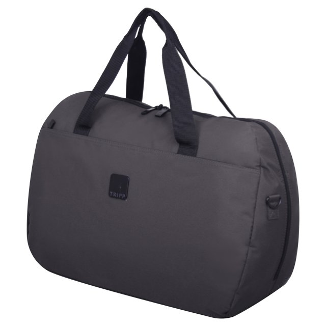 Express 2W Large Holdall PUTTY