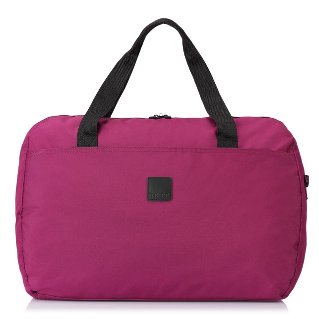Ultra Lite 2W Large Holdall CHERRY
