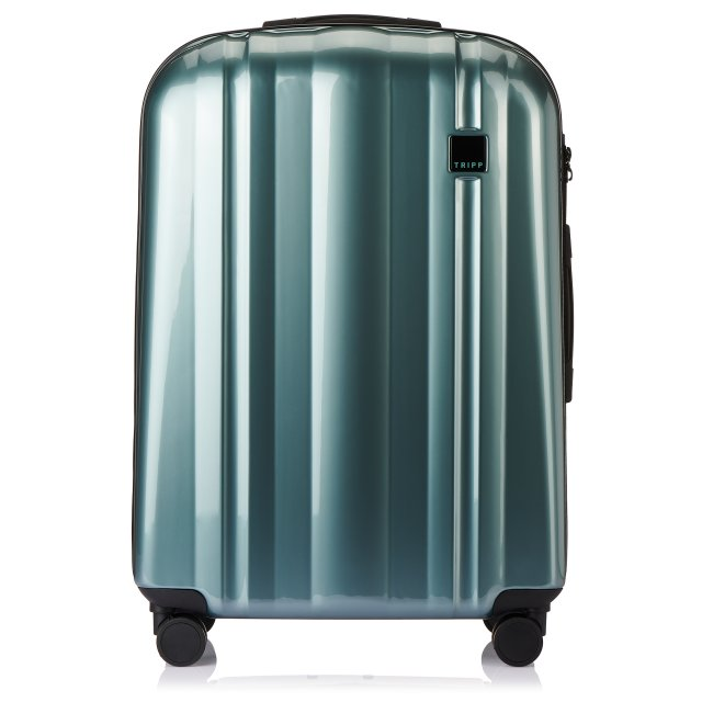 Absolute Lite Large 4 wheel Suitcase 80cm SAGE