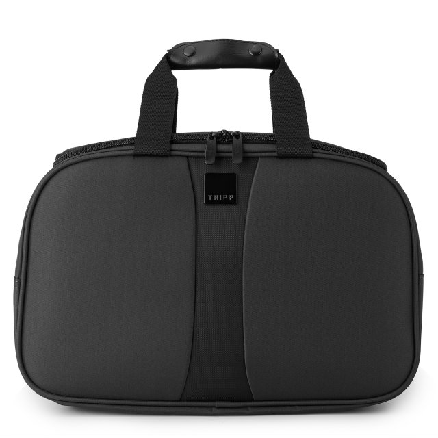 Superlite 4W Holdall CHARCOAL