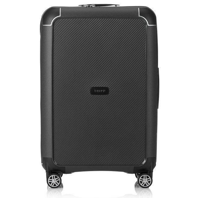 Supreme Medium 4 wheel Suitcase 67cm FLINT
