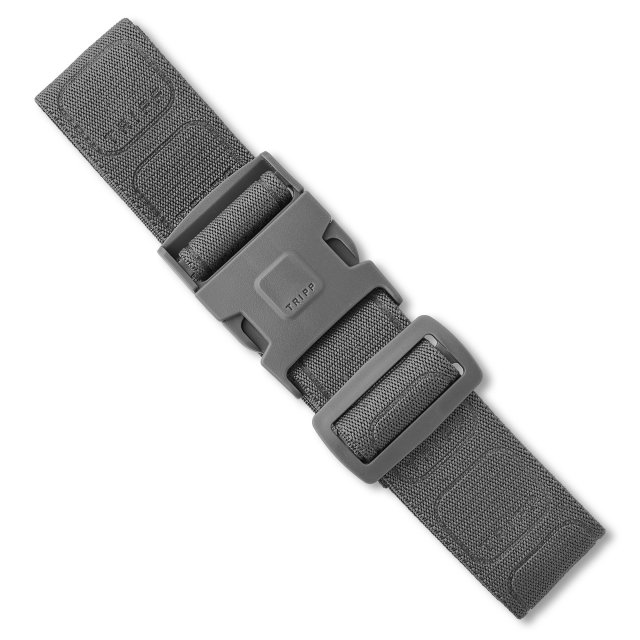 Tripp Accessories Luggage Strap FLINT