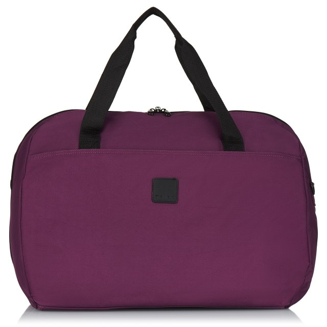 Ultra Lite Large Holdall MULBERRY