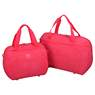 Tripp Tripp Holiday Large Holdall Watermelon
