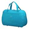Holiday Bags Large Holdall ULTRAMARINE